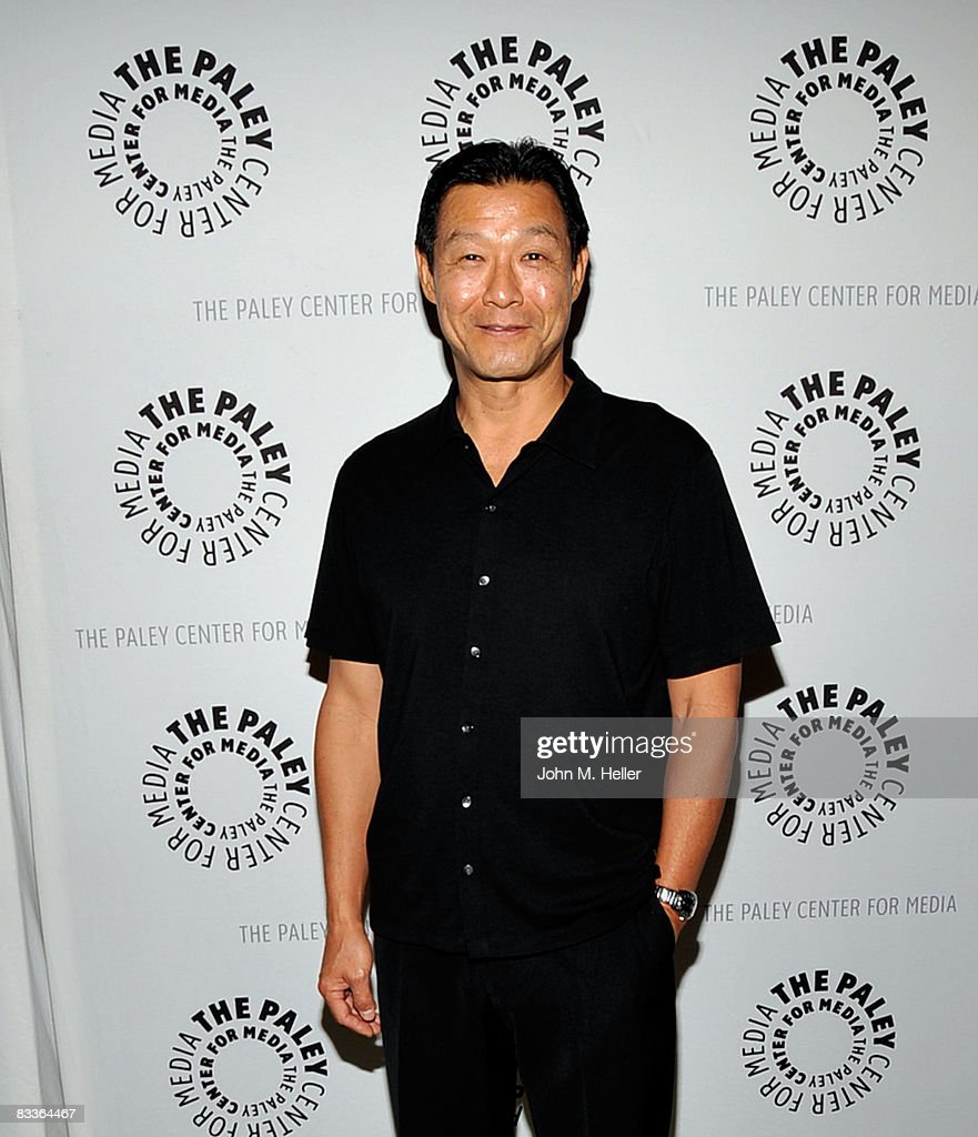 james saito movies and tv shows