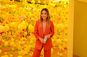 Jamie Chung And Vita Coco Unveil Experiential Pop-Up...