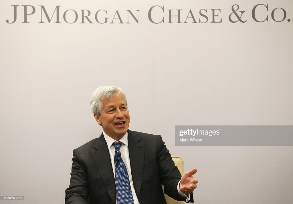 jp morgan chase and company 13,609 jp morgan reviews a free inside look at company reviews and salaries posted anonymously by  jp morgan is one of the best places to  chase reviews.