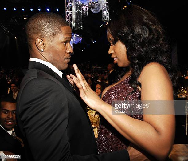 Jamie Foxx and Jennifer Hudson 12868_KM_0223JPG