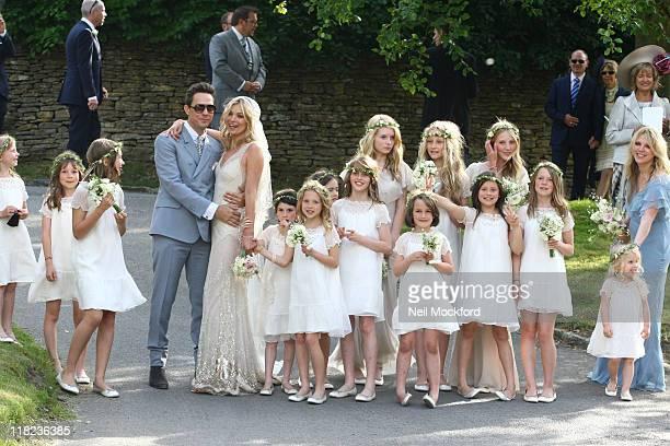 Kate Hochzeit Stock Fotos Und Bilder Getty Images