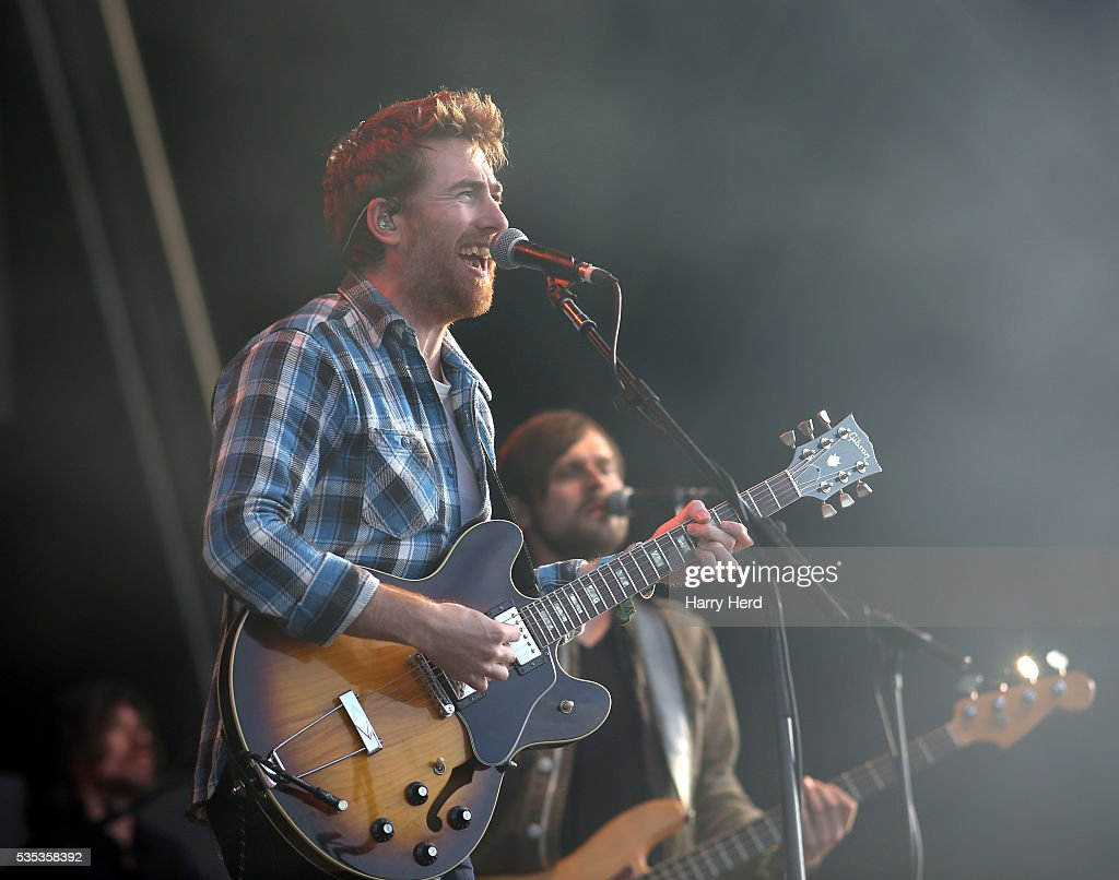 <a gi-track='captionPersonalityLinkClicked' href=/galleries/search?phrase=Jamie+Lawson+-+Musician&family=editorial&specificpeople=15055520 ng-click='$event.stopPropagation()'>Jamie Lawson</a> performs at Common People Festival at Southampton Common on May 29, 2016 in Southampton, England.