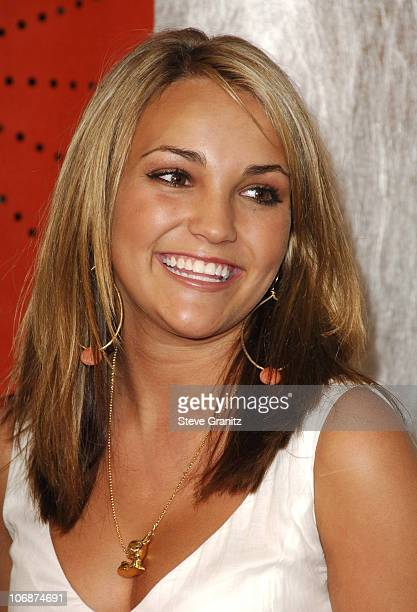 Jamie Lynn Spears winner of Favorite Television Actress for 'Zoey 101'