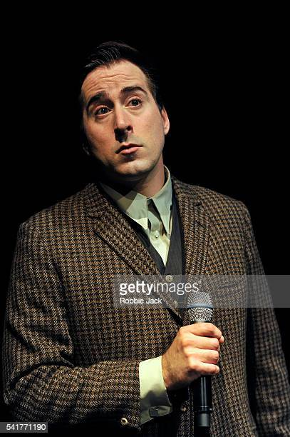 Mark Ravenhill Stock Photos and Pictures   Getty Images