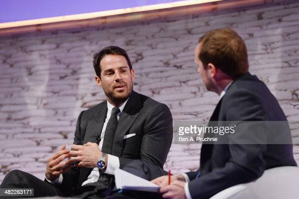 Jamie Redknapp Former England and Liverpool midfielder Daily Mail and MailOnline columnist Sky Sports pundit and Colin Kennedy Metro Assistant Editor...