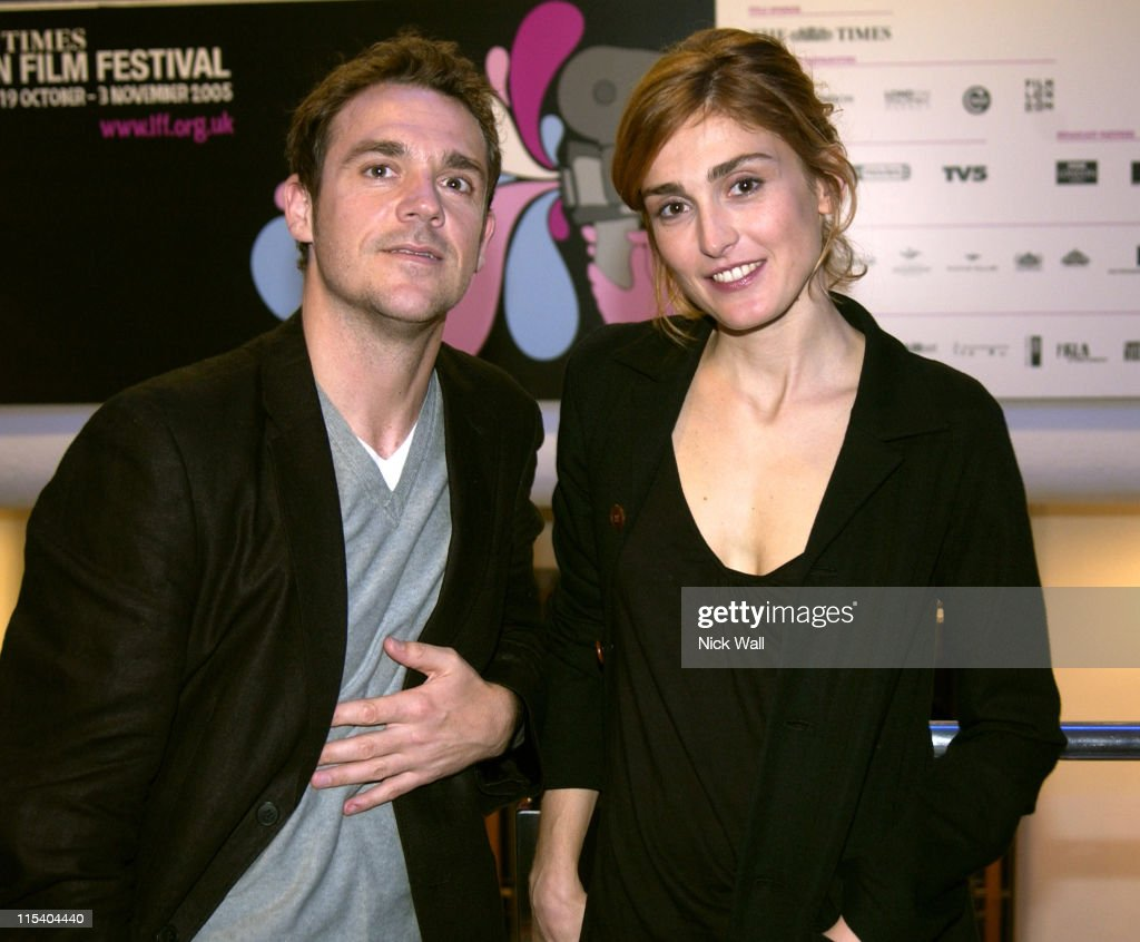 "The Times BFI 49th London Film Festival - ""A Woman In Winter"""