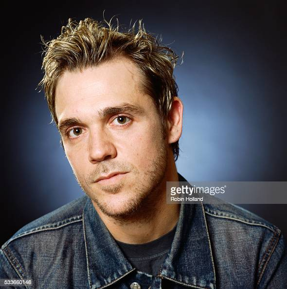 Jamie Sives Net Worth