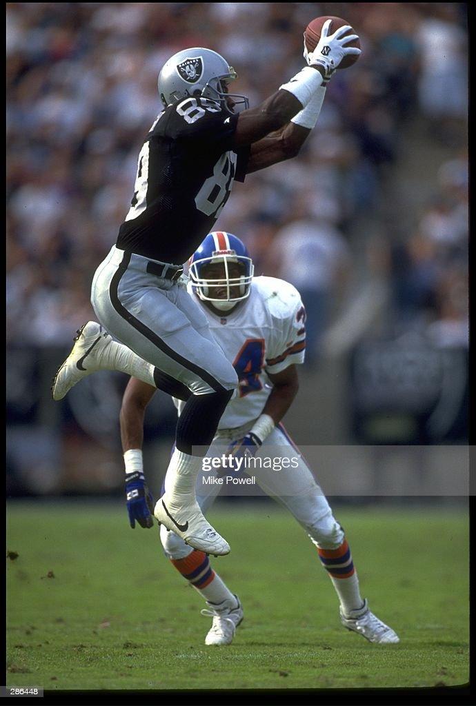 Wholesale Denver Broncos 1994 #49 Dennis Smith Throwback jerseys orange  free shipping