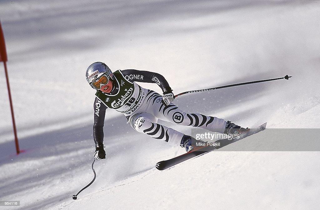 jan-2001-hilde-gerg-of-germany-in-action