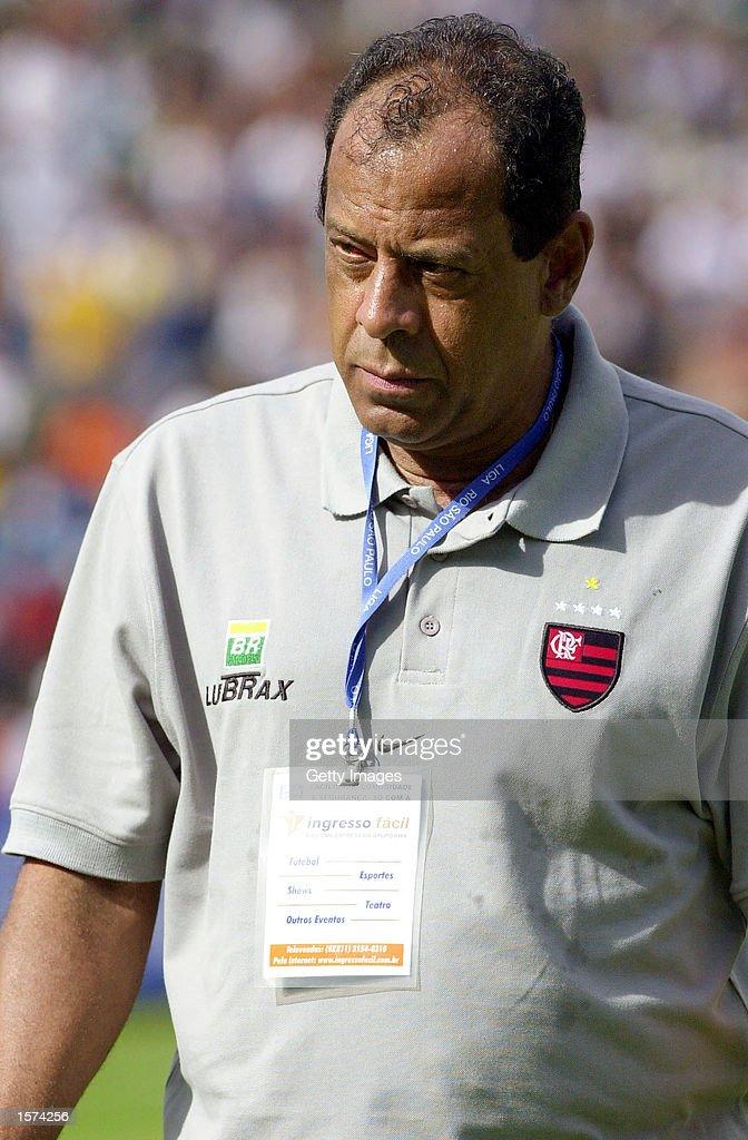 Resultado de imagem para CARLOS ALBERTO TORRES