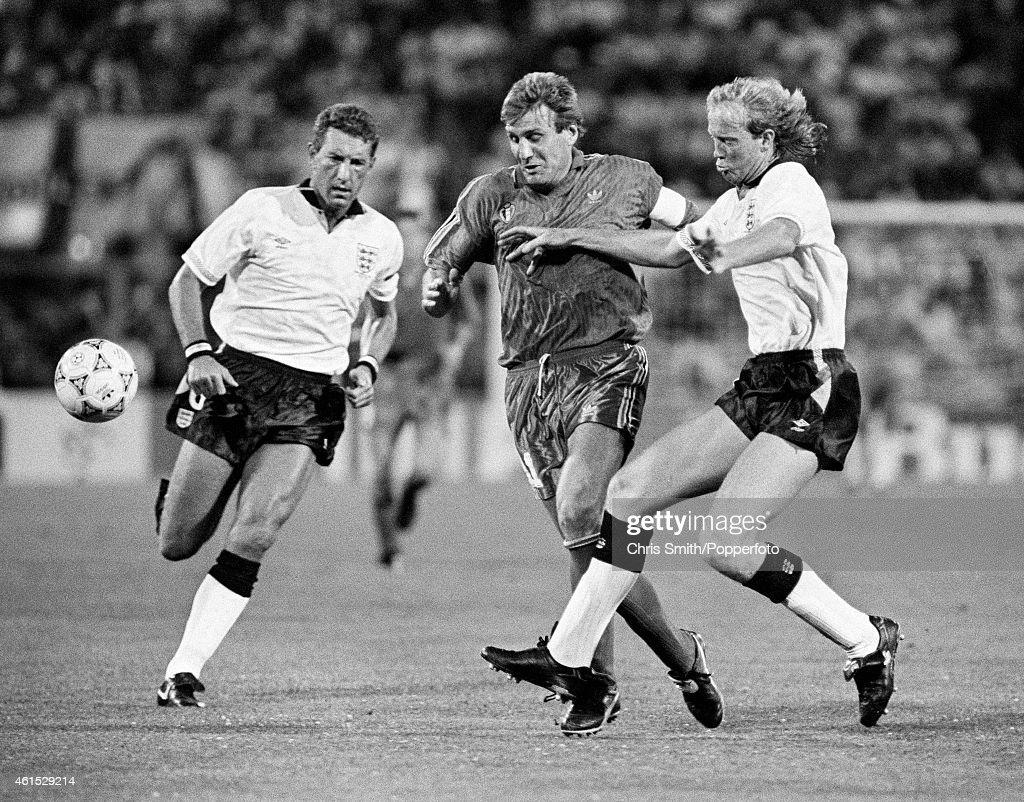 England Squad & Players - Sky Sports Football