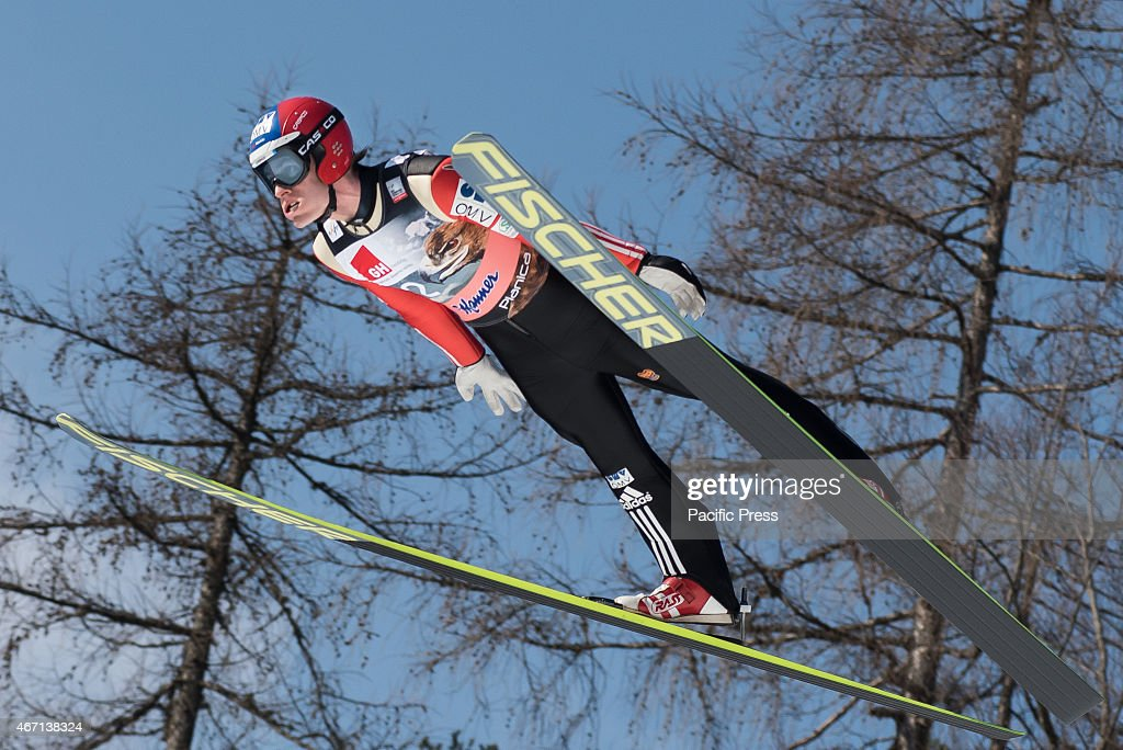 <a gi-track='captionPersonalityLinkClicked' href=/galleries/search?phrase=Jan+Matura&family=editorial&specificpeople=723613 ng-click='$event.stopPropagation()'>Jan Matura</a> of Czech Republic competes during FIS World Cup Planica Flying Hill Team Ski Jumping.