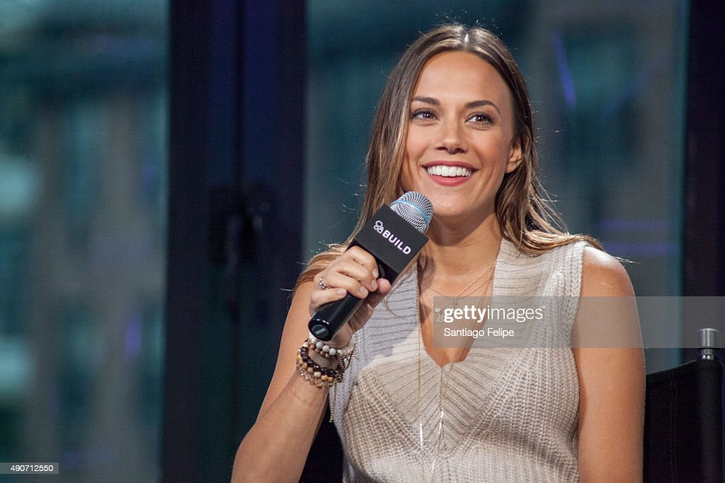 Jana Rae Kramer Net Worth