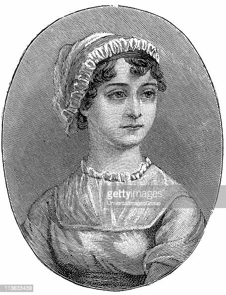 pride and prejudice by jane austen english Pride and prejudice study guide contains a biography of jane austen, literature essays, a complete e-text, quiz questions, major themes, characters, and a.