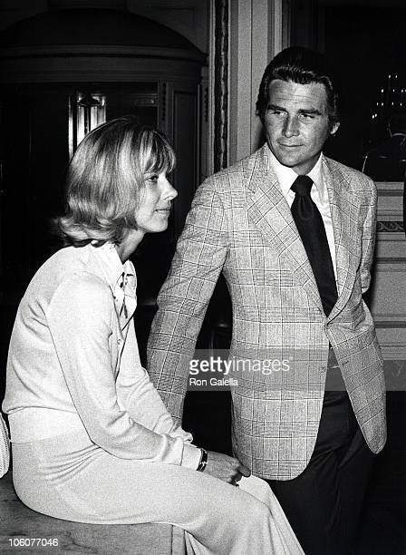 James Brolin Pictures and Photos | Getty Images