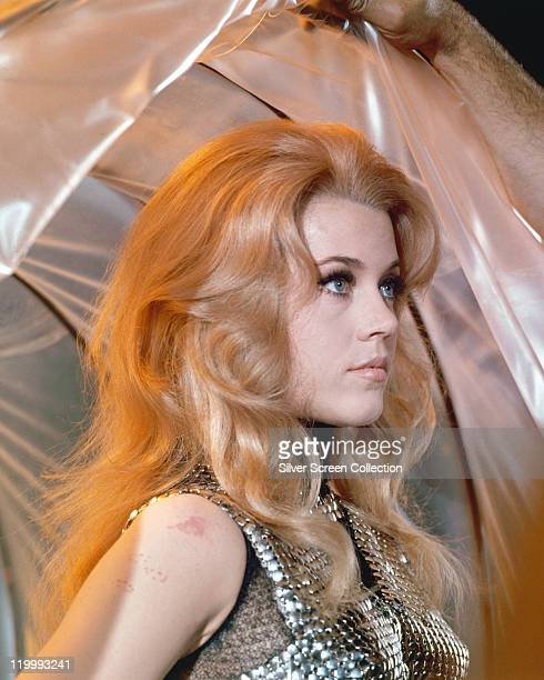 Barbarella Stock Photos And Pictures
