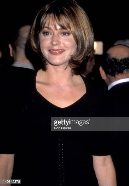 Jane Leeves at the 50th Annual Primetime Emmy Awards Nominees Reception Beverly Hills Hotel Beverly Hills