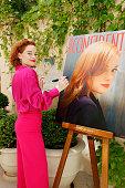 Los Angeles Confidential Magazine Celebrates Women of...