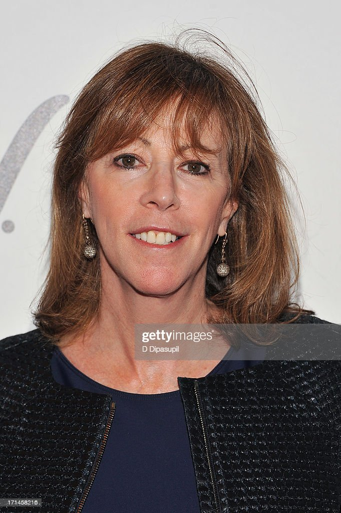 <a gi-track='captionPersonalityLinkClicked' href=/galleries/search?phrase=Jane+Rosenthal&family=editorial&specificpeople=202835 ng-click='$event.stopPropagation()'>Jane Rosenthal</a> attends the 'Venus Vs.' and 'Coach' screenings at the Paley Center For Media on June 24, 2013 in New York City.