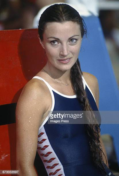 Jane Seymour circa 1978 in Los Angeles California