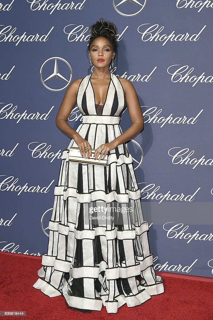 janelle-monae-attends-the-28th-annual-palm-springs-international-film-picture-id630819444