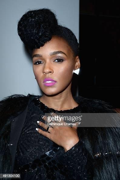 Janelle Monae Stock Photos and Pictures | Getty Images