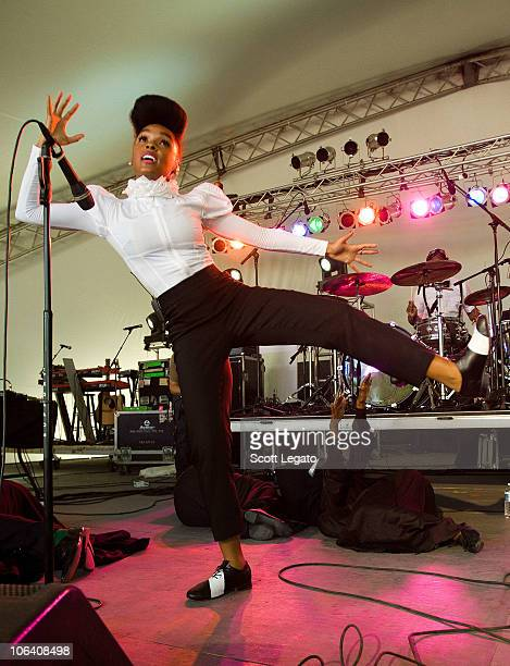 new dance group stock photos and pictures getty images