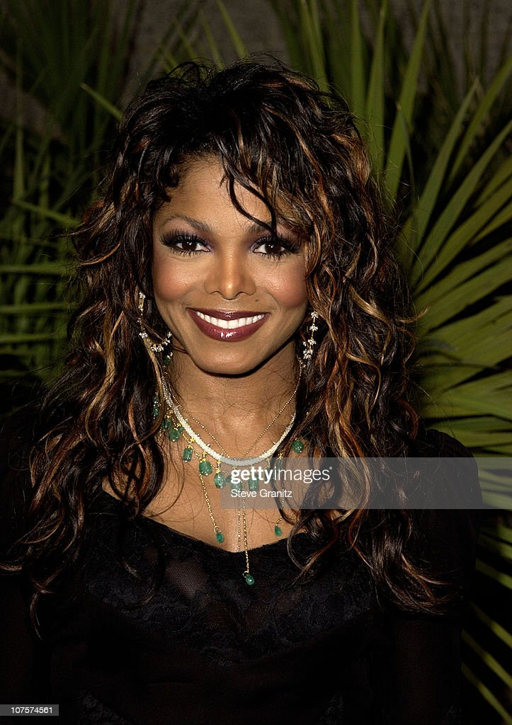 janet jackson a jewel from the musical dynasty Pop superstar janet jackson brings her 'state of the world' tour to the austin360   out with her austin fans at a pre-party at empire control room last night  @ chasejewell @vmoney48 @friendsofjanet @empireatx.