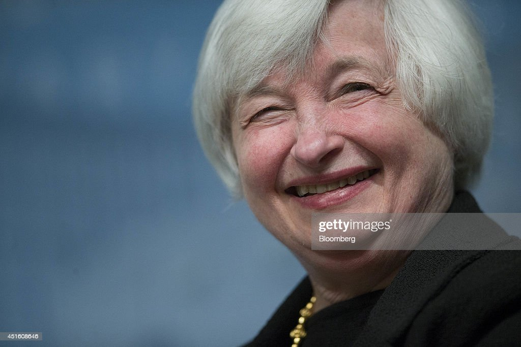 the current monetary policy of the federal reserve essay Labor markets and monetary policy  accommodative monetary policy set by the federal reserve at  appropriate course of monetary policy in this essay,.