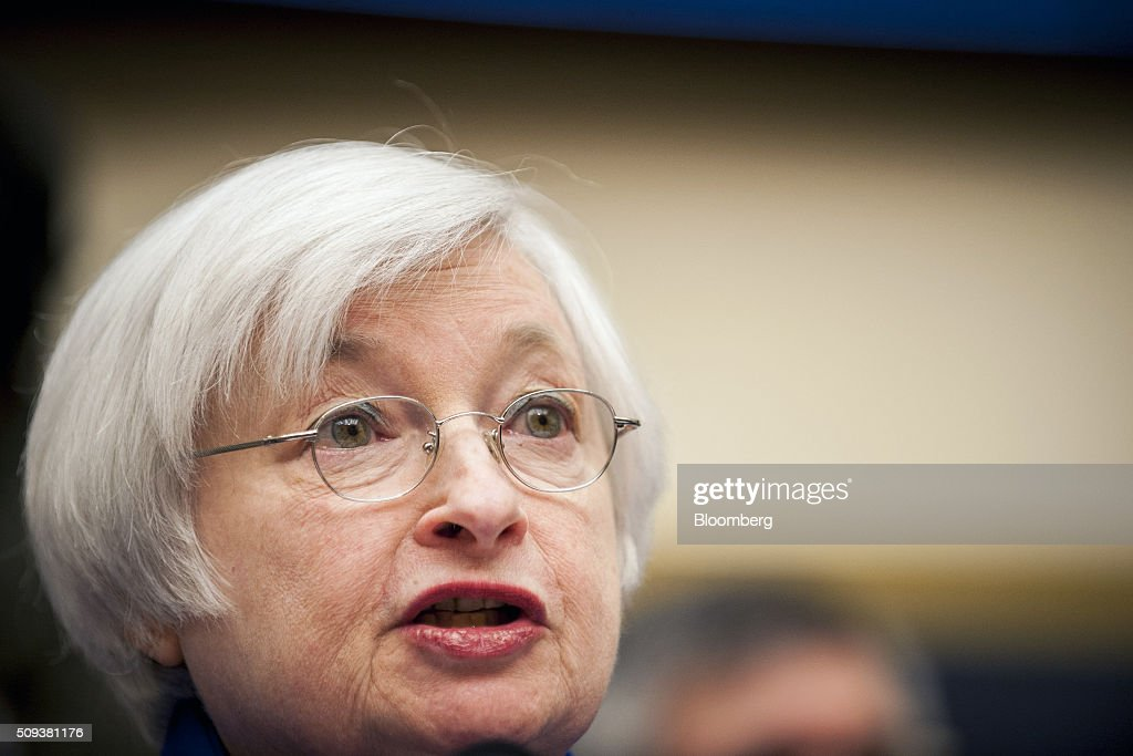 us federal reserve monetary policy The federal open market committee us federal reserve seen confirming rate path with a successful steady-as-it goes monetary policy in the us.