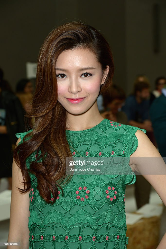 Janice Man Pictures | Getty Images