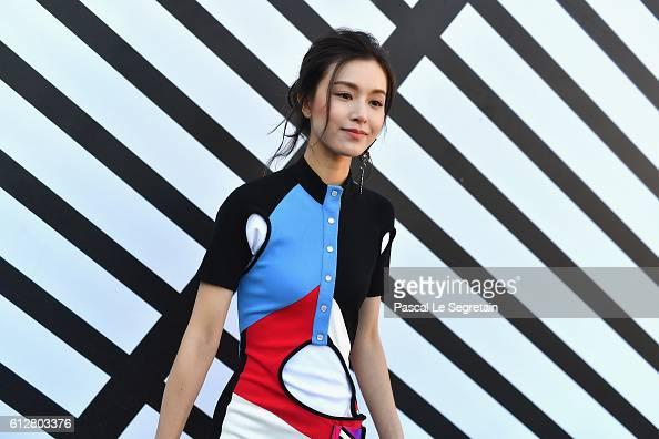 Janice Man Stock Photos and Pictures | Getty Images