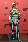 """Zola"" Special Screening - Sundance Film Festival..."