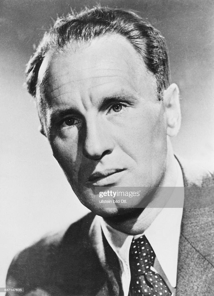 Janos Kadar (*-+) , Politiker, Kommunistische Partei. Ungarn, Generalsekretär der Ungaruischen Sozialistischen Arbeiterpartei (1956-1988), Ministerpräsident (1956-1958, 1961-1965), Portrait, - 1956