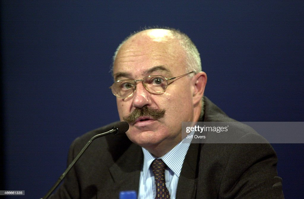 <a gi-track='captionPersonalityLinkClicked' href=/galleries/search?phrase=Janos+Martonyi&family=editorial&specificpeople=2589439 ng-click='$event.stopPropagation()'>Janos Martonyi</a> - Hungary Foreign Minister at the European Commissioners meeting in Brussels.