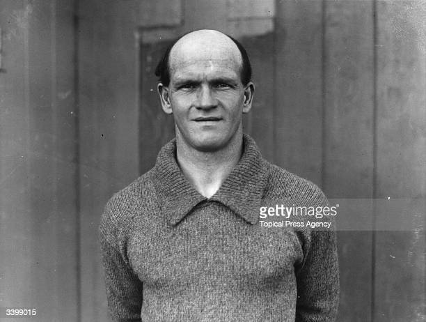 Plymouth Argyle Football Club and Wales player Moses Russell