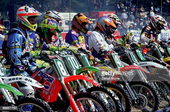 a visual of supercross championships How to watch anaheim 2 tv times, race day schedule, and more for round three of monster energy supercross where are they now: ryan villopoto dunlop where are they now ryan villopoto the yamaha minicycle racer took a 15-year detour with kawasaki we talked to the nine-time ama national.