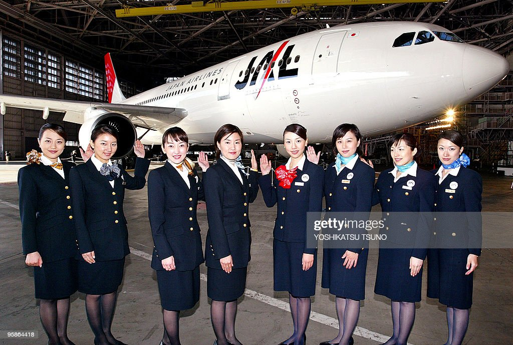 jal single women It is used with an eye to heading off social unrest and societal problems that might arise from too many men being single  as women strive to better.