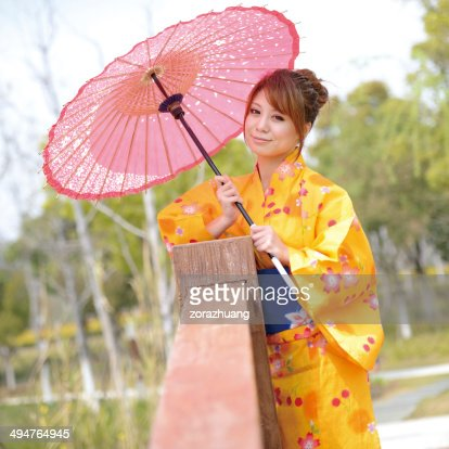 woodland asian single women Asiandatingcom review (asian dating) authored by: anonymous on sunday, november 04 2012 @ 04:57 pm this is by far the phoniest dating site i have ever tried, if you're looking for asian.