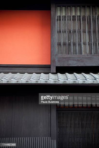 Japanese abstract