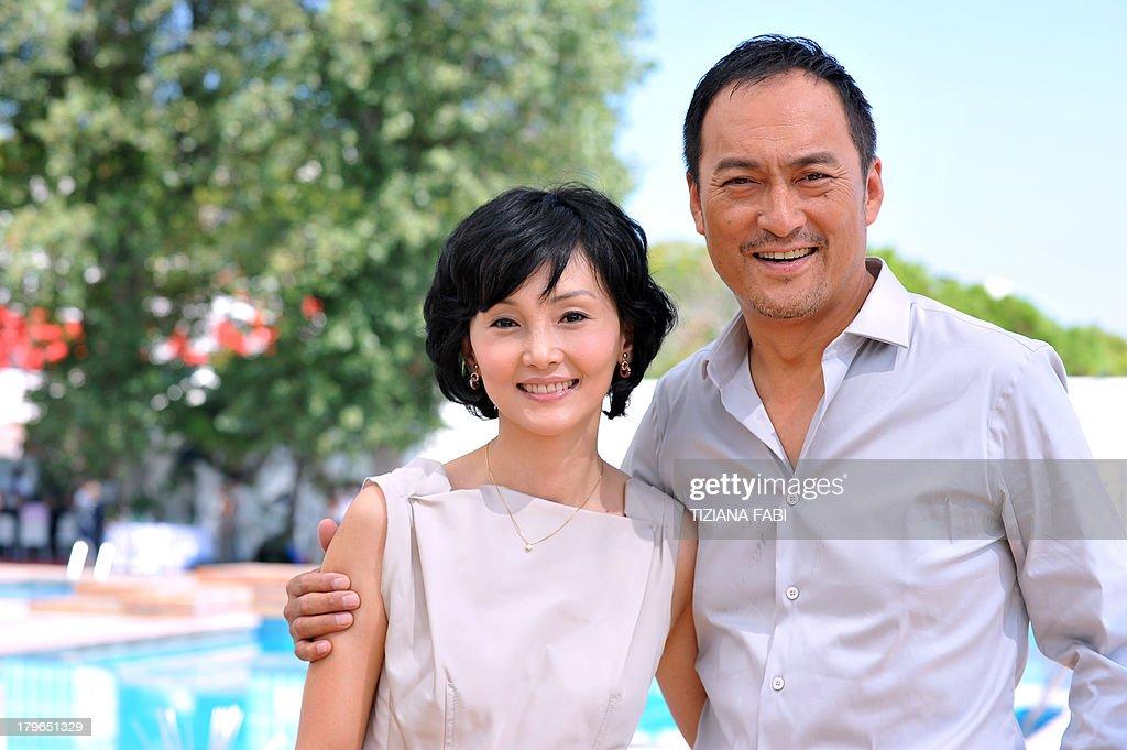 Kaho Minami | Getty Images - 327.9KB