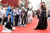 Okinawa International Festival - Red Carpet