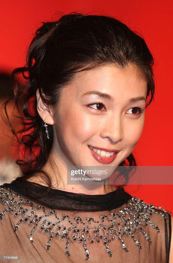 yuko takeuchi - photo #15