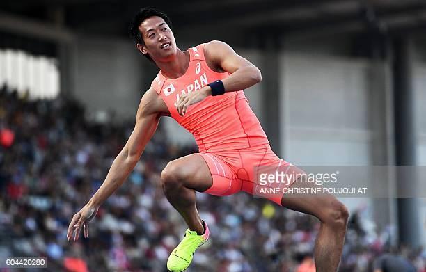 japanese-athlete-seito-yamamoto-reacts-d