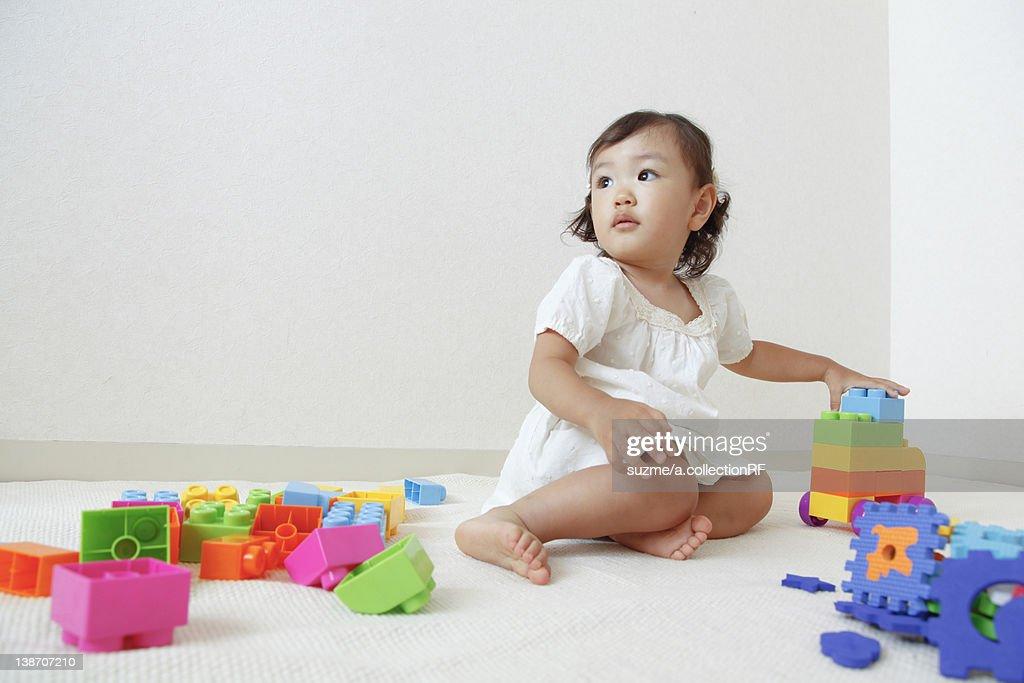 Japanese Baby Toys 39
