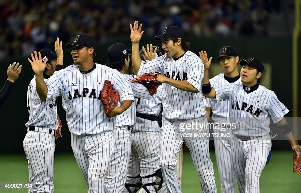 the impact of japanese mlb players Yes, there have been a lot of japanese players who have transitioned to mlb, and to a somewhat lesser extent, korean and taiwanese players i think there are a couple of main reasons why you'd hold the perception that there are many east asians in the majors, but few asian americans.