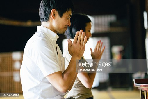 buddhist singles in riverview Dharmamatch, a dating/matchmaking site for spiritual singles browse in-depth  photo profiles/personals meet local singles who share your beliefs & values.