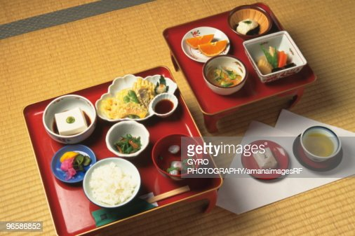 Koyasan stock photos and pictures getty images for Asian cuisine lander