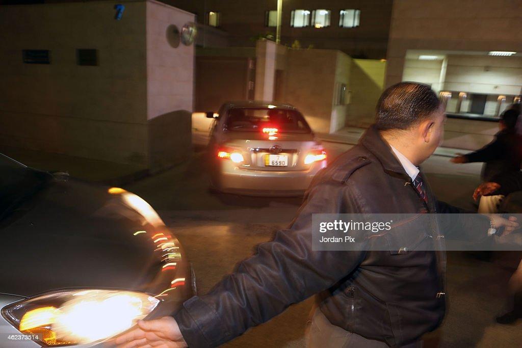 asian woman escort jordan amman