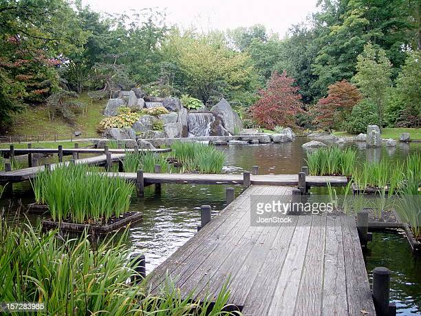 Hasselt belgique photos et images de collection getty images for Jardin japonais hasselt 2016